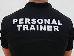 personal-trainer-featured
